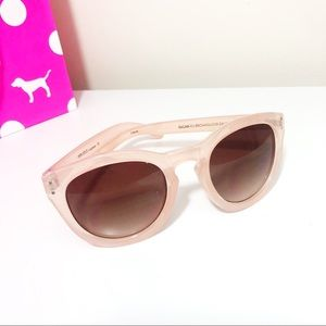 🔥SALE🔥 NEW Trendy Sunglasses